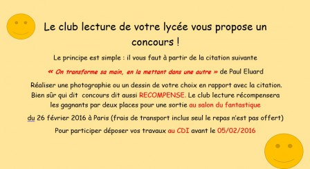 concours_club_lecture.jpg