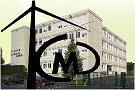 Collège compère Morel