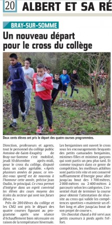 BSS_cross_article_du_samedi_12_12_2015_Courrier_Picard.JPG