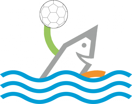 Mascottewater_polo.png
