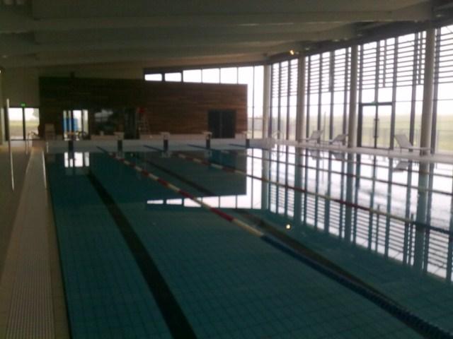 la nouvelle piscine de friville escarbotin blog de l