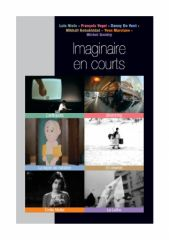 Imaginaire en courts