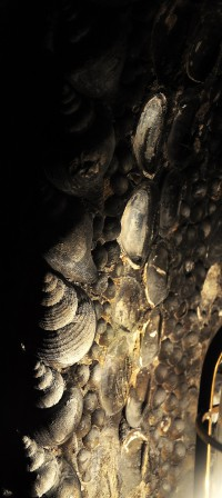 205_margate_shell_grotto.jpg