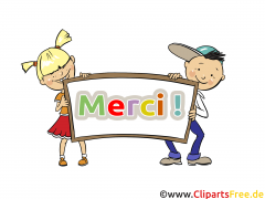enfants_illustration_gratuite_-_merci_clipart_20160416_1918898693.png