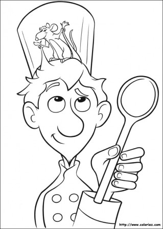coloriage-ratatouille-4985.jpg