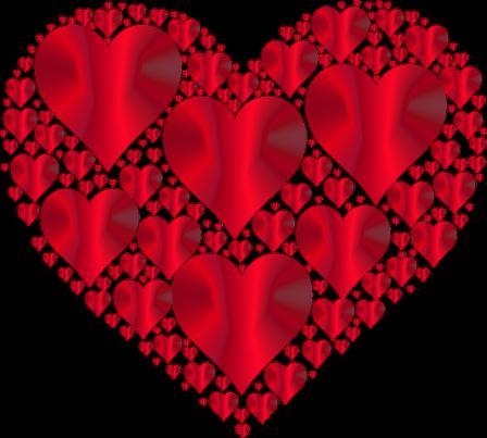 .heart-1186998_960_720_m
